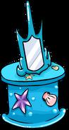 Mermaid Vanity sprite 005
