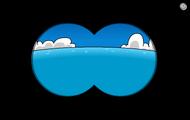 Cove Binoculars