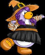 Penguin Style Oct 2019 1