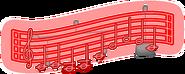 Musical Motif sprite 005