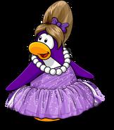 Penguin Style LG