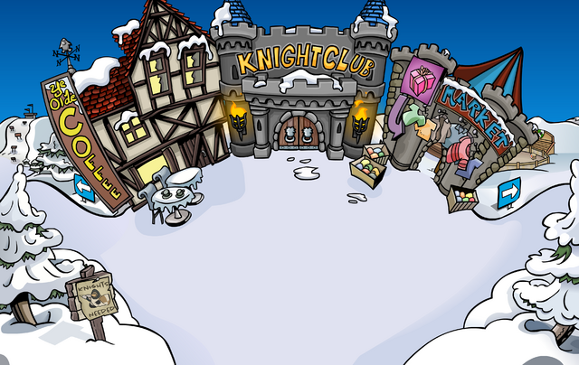 File:Medieval Party 2017 Town.png