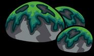 Sea Stones sprite 005