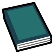 Adventure Catalog Icon 2019