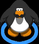 Mustachio IG