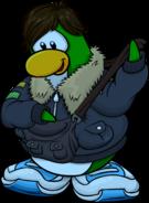 Penguin Style Jan 2020 2