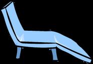 Blue Deck Chair sprite 005