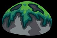 Sea Stones sprite 001