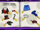 Fashion Party Catalog