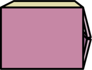 Puffle Launch Multi Box