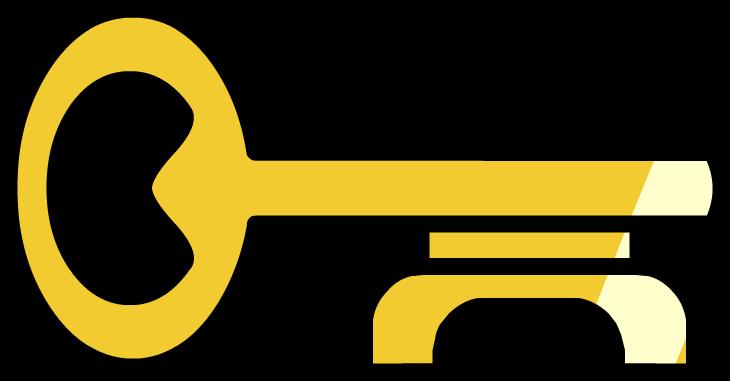 Pufflescape Key