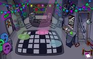 Music Jam 2017 Night Club 2