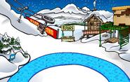 Waddle On Ski Village 2