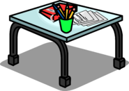 Writing Desk sprite 015