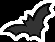 Bat Pin Image