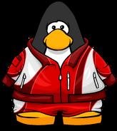 RedtracksuitPC