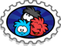 Puffle Owner