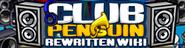 Logowiki
