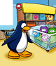 PET SHOP card image