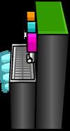 Slushie Maker sprite 006