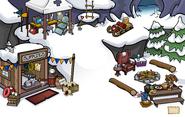 Supply Camp2