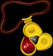 Amulet FG