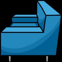Modern Chair sprite 003