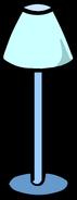 Blue Lamp sprite 001