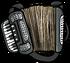 Instrument Hunt icon