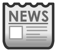 Newshomepage