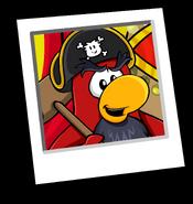 Rockhopper's Fair Giveaway Icon