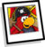Rockhopper's Fair Giveaway Icon