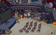 Halloween Party 2019 Lighthouse