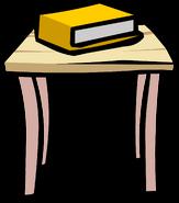 Log Table sprite 004