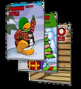 Sneak-Peek-December17