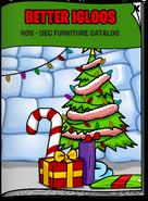 Better Igloos Dec 17