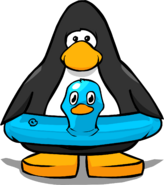 Blue Duck PC