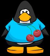 Cherry T PC