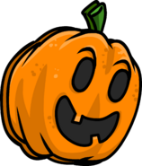 Wall Pumpkin sprite 001