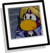 Dot's Giveaway Icon old