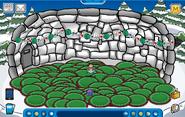 Screenshot (916)