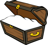 Treasure Chest ID 305 sprite 007