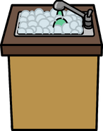 Kitchen Sink sprite 011