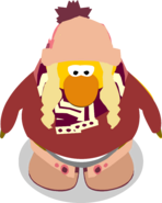 Cami avatar