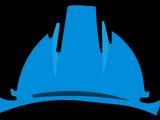 Iceberg Tipper
