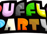 Puffle Party 2019