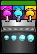 Slushie Maker sprite 001