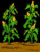 Garden sprite 004