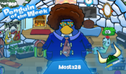 Mosta28