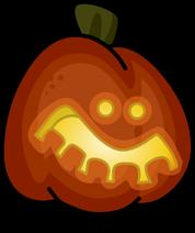 The Spooky Surprise sprite 004